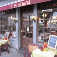 Restaurant_AviMamdi_02