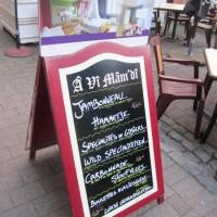 Restaurant_AviMamdi_04