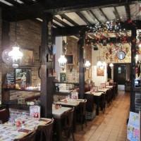 Restaurant_AviMamdi_05