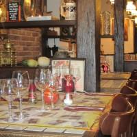 Restaurant_AviMamdi_06