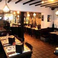 Restaurant_AviMamdi_10