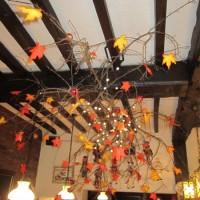 Restaurant_AviMamdi_24